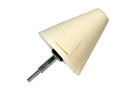 100-mm-konusnyi-polutverdyi-polirovalnik-belyi-a302-polishing-cone-white