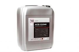 acid-clean-ochistitel-neorganicheskikh-zagryaznenii-na-osnove-mineralnykh-kislot-5l