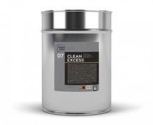 clean-excess-delikatnyi-ochistitel-bituma-i-smoly-5l