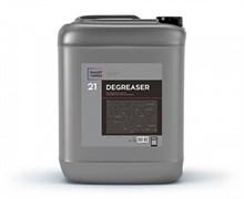 degreaser-obezzhirivatel-kuzova-antisilikon-5l