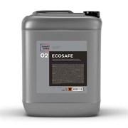 ecosafe-pervichnyi-beskontaktnyi-sostav-bez-fosfata-i-rastvoritelei-5kg-5l