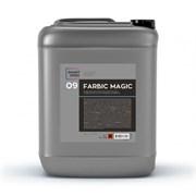 farbic-magic-universalnyi-ochistitel-interera-5l