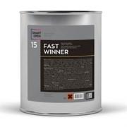 fast-winner-bystrodeistvuiuschii-ochistitel-reziny-plastika-vinila-1l