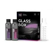 glass-box-zaschitnoe-vodoottalkivaiuschee-nanopokrytie-dlya-stekol-komplekt
