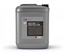 motor-protector-vysokostoikii-konservant-dvigatelya-5l