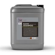 nano-shampoo-nanoshampun-dlya-ruchnoi-moiki-5l