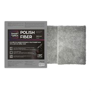 salfetka-mikrofibra-ultramyagkaya-polish-fiber-350-m-g-40-40