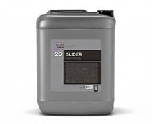 slider-ochistitel-lubrikant-po-ukhodu-za-lpk-avtomobilya-5l