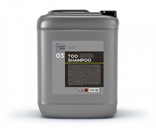 too-shampoo-vysokopennyi-ruchnoi-shampun-bez-fosfatov-i-rastvoritelei-5l