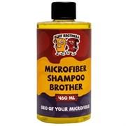 berezhnyi-shampun-dlya-stirki-mikrofibr-microfiber-shampoo-brother-460-ml