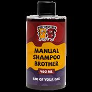 shampun-dlya-ruchnoi-moiki-s-lubrikantom-manual-shampoo-brother-460ml