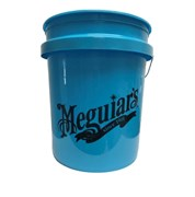 rg206-plastikovoe-vedro-meguiar-s-hybrid-ceramic-blue-19-litrov