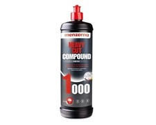 Heavy Cut Compound 1000 1 кг
