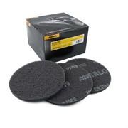 mirlon-shlif-voilok-150-mm-flex-ultra-f-r1500-sery