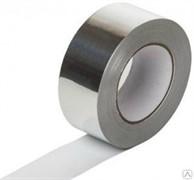 46029 RK 150 Алюминиевая лента 50мм*5м