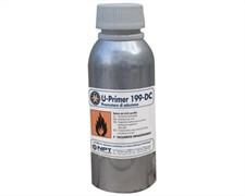 grunt-pod-klei-u-primer-250-ml