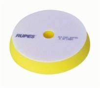 9.BF150M Поролоновый диск мягкий 130/150 желтый