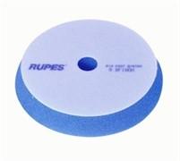 9.BF150H Поролоновый диск жесткий 130/150 синий