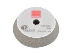 9.BF100U Поролоновый диск жесткий 80/100 серый