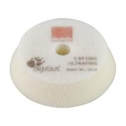 9.BF40S Поролоновый диск супер мягкий 34/40 белый