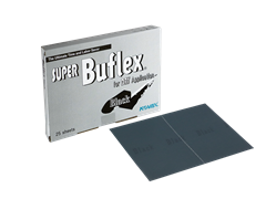 list-shlifovalnyi-super-buflex-dry-black-p3000-170-130mm-na-lipuchke