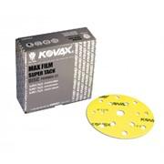 Абразивный круг Max Film 152 mm  P360 15 отв