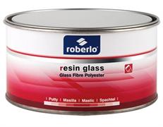 shpatlevka-roberlo-2k-resinpglass-steklovolokno-1-5-kg