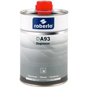 obezzhirivatel-roberlo-da-93-1-0l