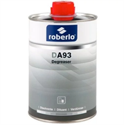 obezzhirivatel-roberlo-da-93-5-0l