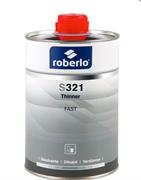 rastvoritel-roberlo-s-321-akrilovyi-bystryi-5l