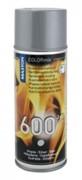 400-996-kraska-termos-serebryannaya-600-s-400-ml