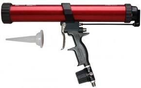 csg400-pnevmaticheskii-pistolet