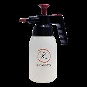 494212-roxelpro-raspylitel-zhidkostei-1l