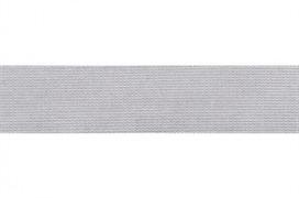 p150-smirdex-net-poloski-70-420
