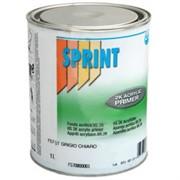 f57-gt-grunt-sprint-akrilovyi-seryi-hs-5-1-up-1l-1-56kg