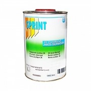 n55-gt-lak-sprint-akrilovyi-hs-anti-scratch-up-1l