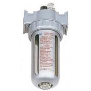 al80-lubrikator-1-4