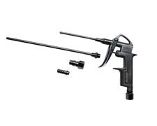 JS104- продувочный пистолет с набором сопел