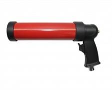 JQ30 - пневматический пистолет для нанесения герметиков