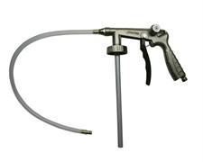 JSP6 - пистолет для шумоизоляционных и защитных составов