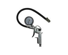 jtg-3-pistolet-dlya-nakachki-shin-s-manometrom-i-shlangom-40-sm-maks-davl-12-bar