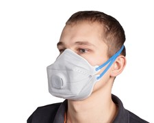 hy9322-zaschitnaya-maska-protiv-pyli-i-aerozolei-vred