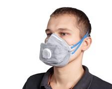 hy9326-zaschitnaya-maska-protiv-pyli-i-a-e-vredn-slabotoks-veschestv-s-klap-vyd-i-ugoln-f-tr-10