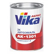 romans-akrilovaya-emal-ak1301-vika-vika-up-0-85-kg