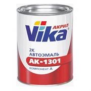 sinevato-zelenaya-akrilovaya-emal-ak1301-vika-vika-up-0-85-kg