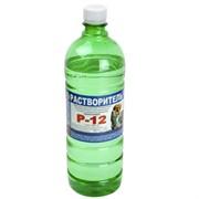 r-12-akril-medlen-rastvoritel-polikhim-up-1l