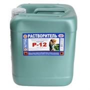 r-12-akril-medlen-rastvoritel-polikhim-up-5l