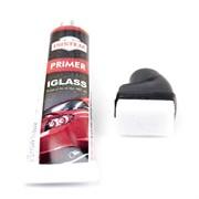 grunt-praimer-dlya-stekolnykh-kleev-germetikov-iglass-primer-combo-up-10-ml