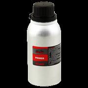 grunt-praimer-dlya-stekolnykh-kleev-germetikov-iglass-primer-combo-up-250-ml