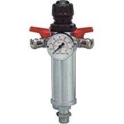 vykhodnoi-reduktor-s-keramicheskim-filtrom-i-manometrom-asturomec-61002
